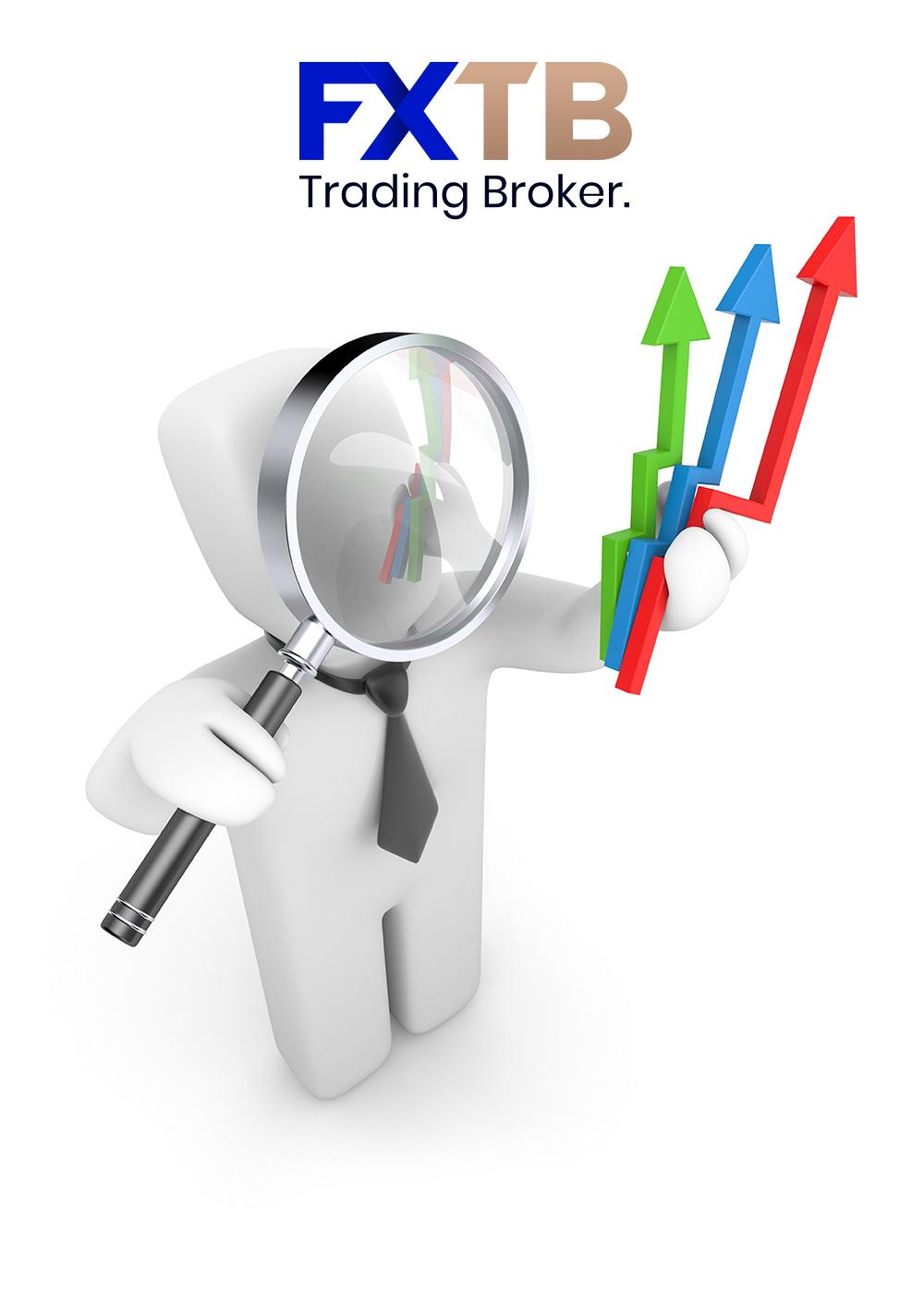 Recensione XTB trading Italia: demo e opinioni broker Forex & CFD