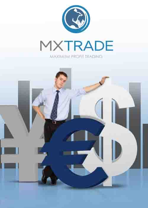 отзывы Mxtrade